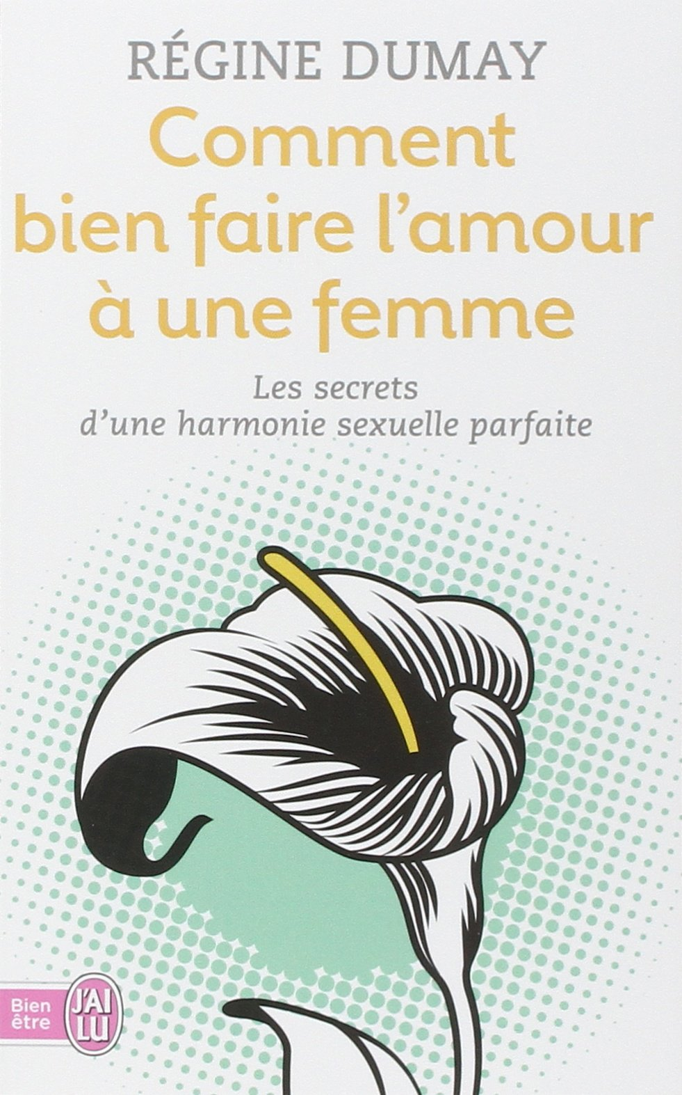 Bien faire amour femme [PUNIQRANDLINE-(au-dating-names.txt) 25