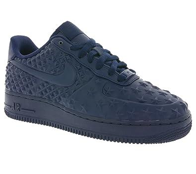 Homme Force Nike Air 1 De VtEspadrilles Basket Lv8 Ball eDE92IWHY