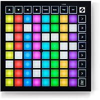 Novation Launchpad Mini [MK3] MIDI Grid Controller voor Ableton Live