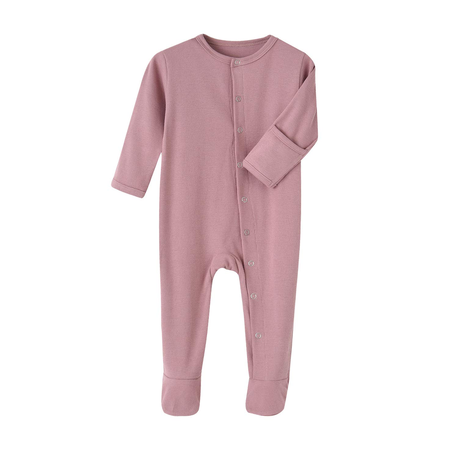 Baby Bodysuit Jumpsuit Cutest Tax Deduction Ever Pajamas One-Piece Rompers