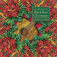 Hawaiian Slack Key Christmas