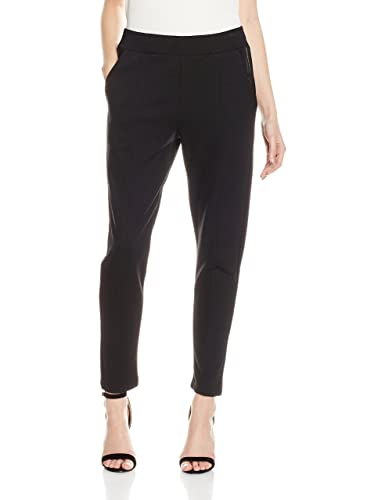SELECTED FEMME Sfsanna New Lw Pant Noos, Pantalones para Mujer