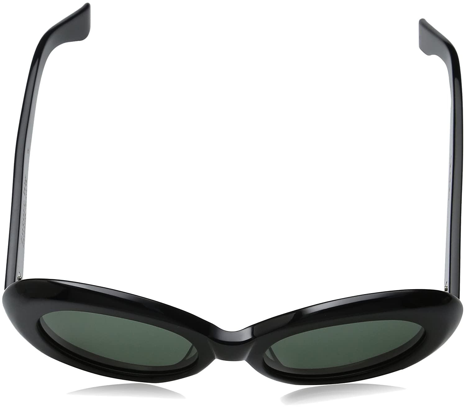 7ad1875fe11 Amazon.com  RAEN Optics Unisex Figurative Black One Size  Clothing