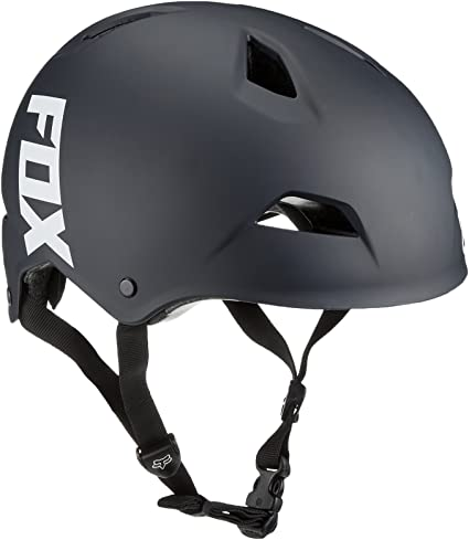 store buy fantastic savings Amazon.com : Fox Head Flight Sport Trail Bike Helmet : Sports ...