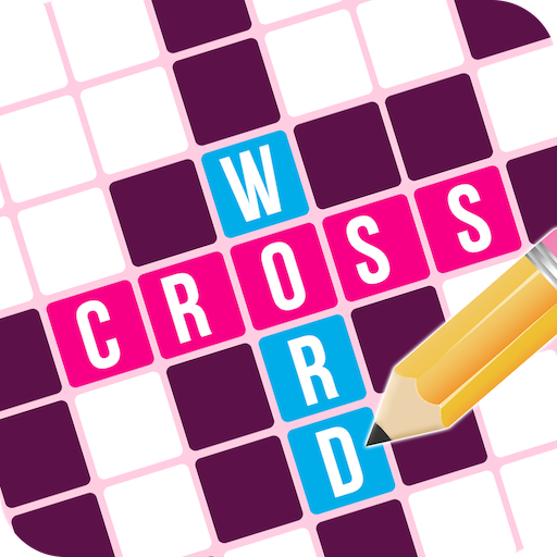 - Crossword Puzzles Free for Kindle Fire