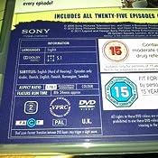 Community T1 (4) [DVD]: Amazon.es: Joel McHale, Gillian