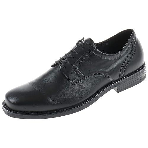 Waldläufer Herrenschuhe Anzug Business Schuh Riva Form Harry