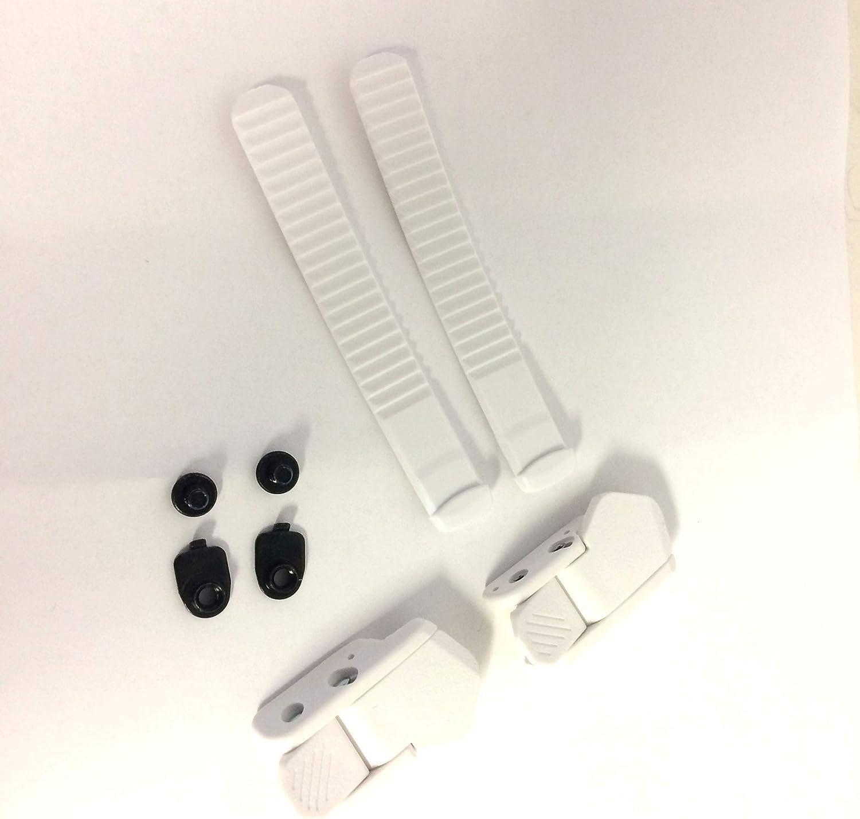 Shimano SH-RP301//ME701//ME700//ME500//ME301//ME300 Super Low Profile Cycling Shoe