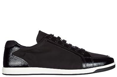 294fbce9507216 ... aliexpress prada womens shoes trainers sneakers black us size 9  3e58923o8lf0967 675b4 7ff77