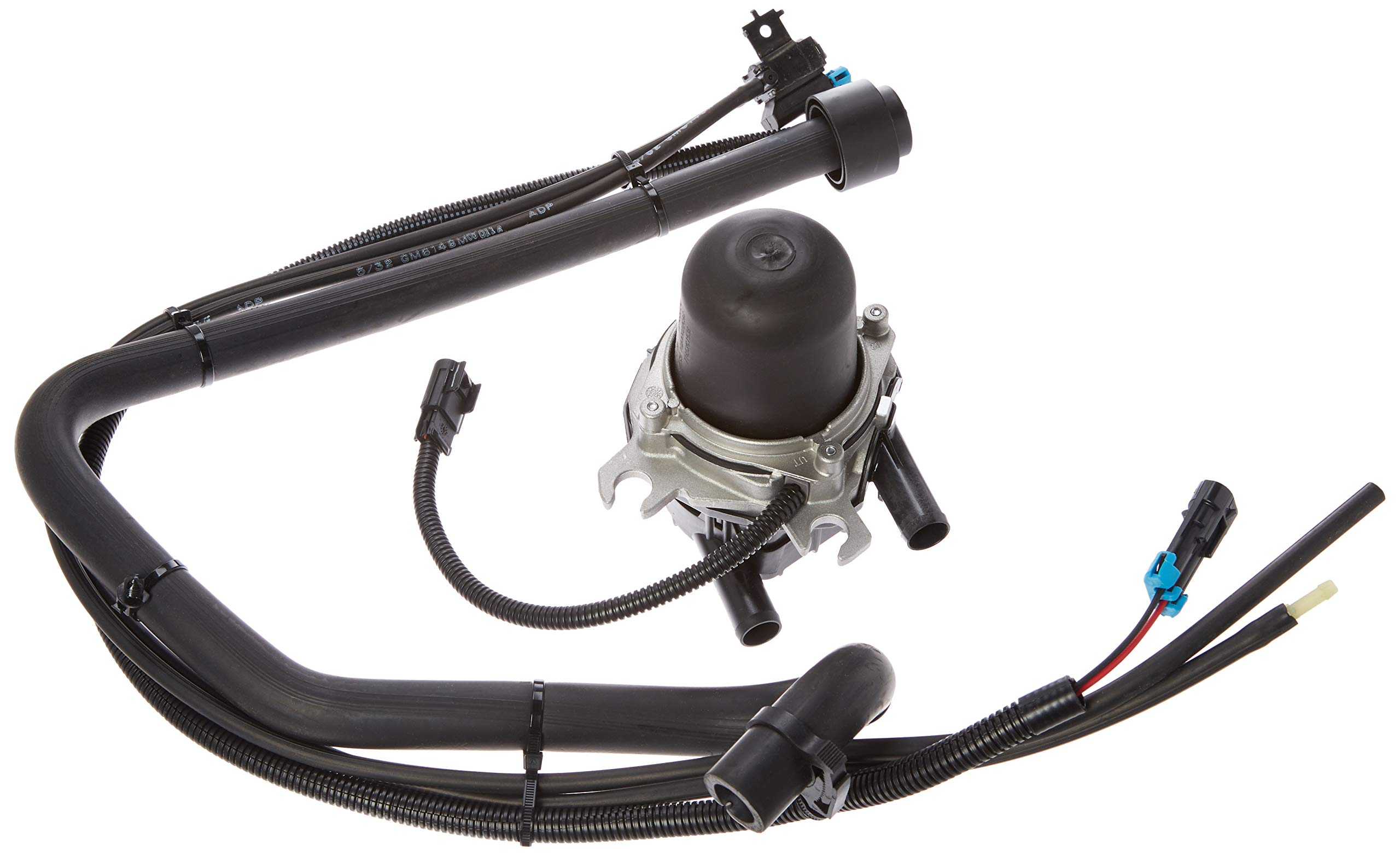 Standard Motor Products AIP1 Air Pump by Standard Motor Products (Image #1)