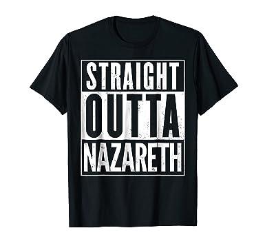 women who wanna fuck in nazareth