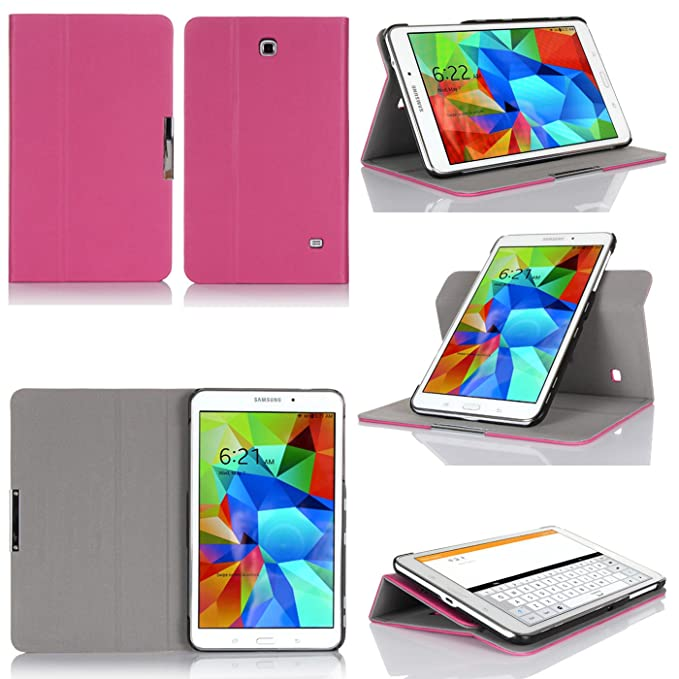 cover samsung tab 4 8 pollici