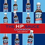 The HP Sauce Cookbook (Storecupboard Cookbooks)