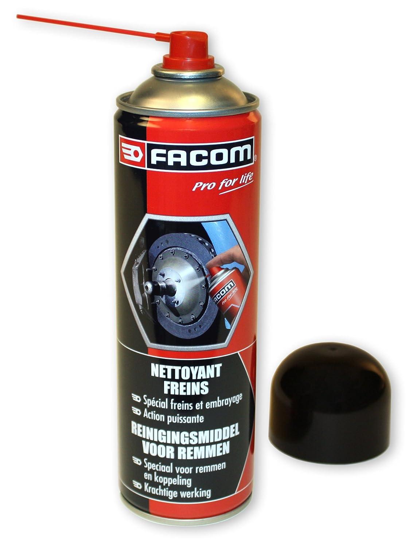 Facom - Nettoyant Freins 006061