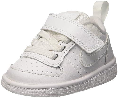 Borough LowtdvSneakers Nike Court Basses Bébé Garçon 8nv0mNwO