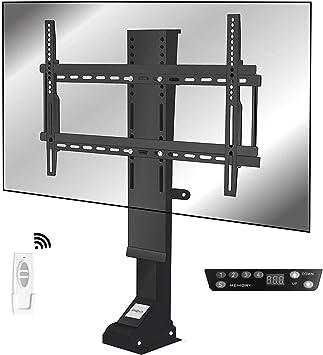 I-NOVA Soporte de TV motorizado para televisor Lift 820mm 4K LCD LED OLED 32 -70