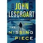 The Missing Piece: A Novel (Dismas Hardy Book 19)
