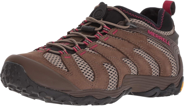 Merrell Women s Chameleon 7 Stretch Hiking Shoe