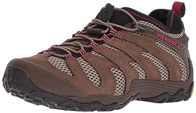 888678d350b1d Amazon.com | Merrell Women's Chameleon 7 Stretch Hiking Shoe ...