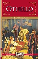 Othello Paperback