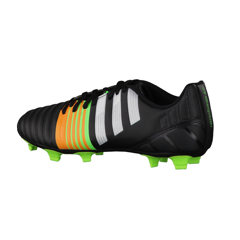 Adidas performance Chaussures de Football Nitrocharge 4.0