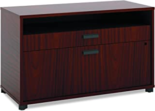 """product image for The HON Company HON Manage File Center 