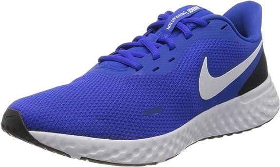 2. Nike Men's Revolution 5 Running Shoe