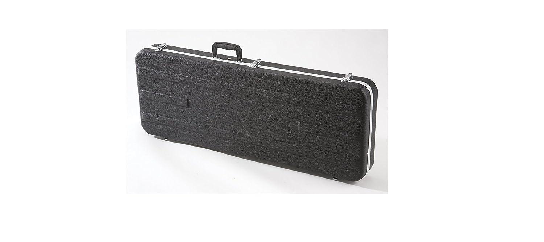 Archer GCE Molded Electric Guitar Case