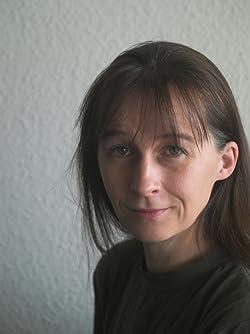 Anja Belle