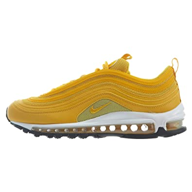 competitive price 748ff a52e9 Nike W Air Max 97 Womens 921733-701 Size 6