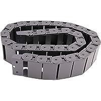 RuoFeng - Cable de carga para fresadora CNC