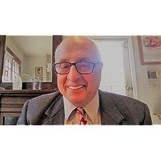 Mr. Anthony E. Gallo