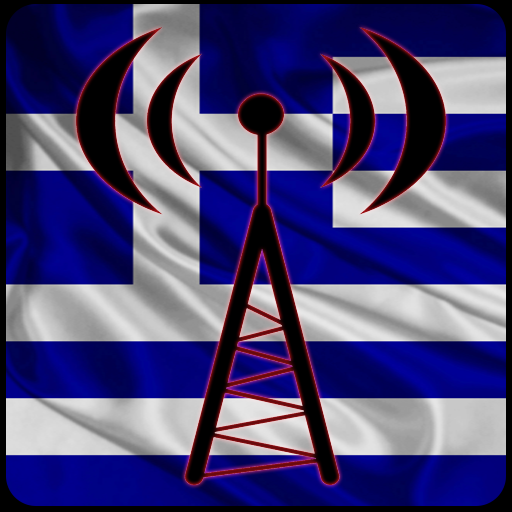top-greek-online-radio