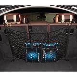 Prius Prime Inches Car Cover