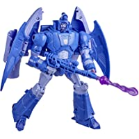 """Transformers - Studio Series - 86 Voyager Class - 6.5"""" Scourge - Takara Tomy - The Transformers: The Movie 1986 Scourge…"""