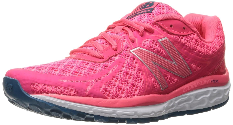 New Balance Women's 720v3 Comfort Ride Running Shoe