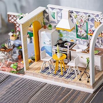 Dollhouse mini carpet mat 1:12 dollhouse miniature dollhouse accessories kit  jb
