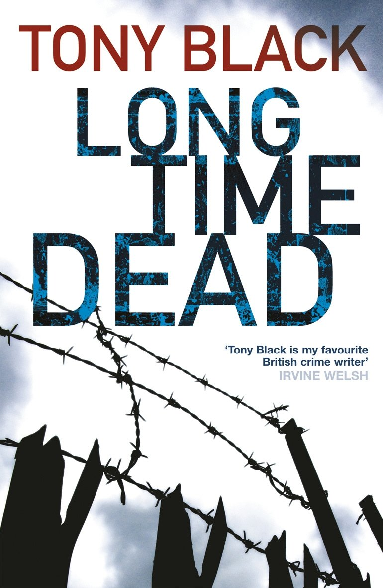 Download Long Time Dead PDF