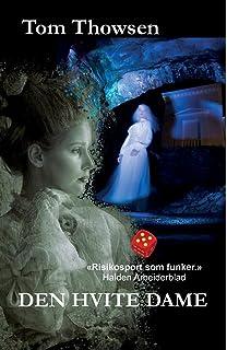 Book Ny I Norge