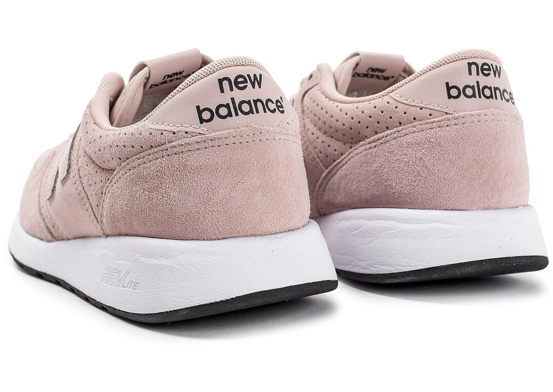 new balance mrl 420 rosa