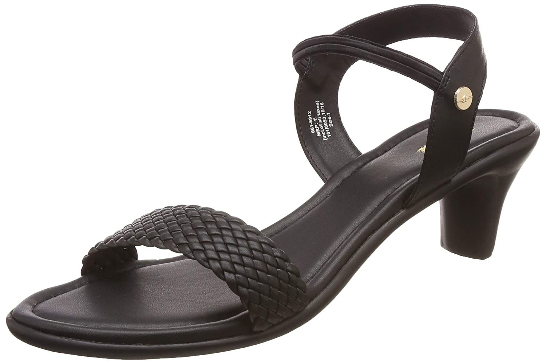 Buy BATA Women's Deva Fashion Sandals