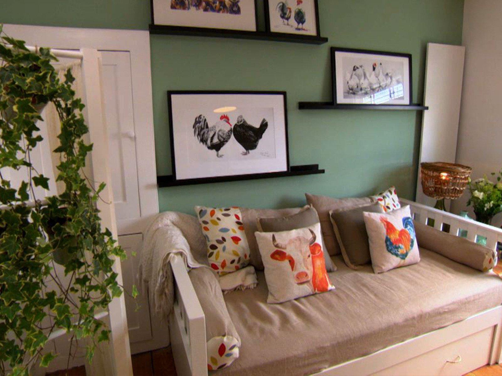 Watch Great Interior Design Challenge Season 3 Prime Video