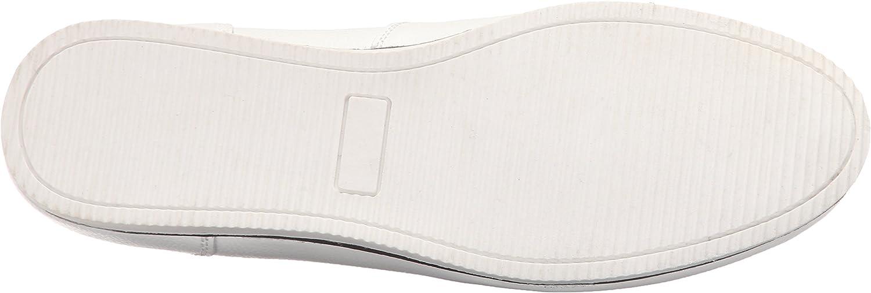 GBX Mens Rayder Slip-On Loafer