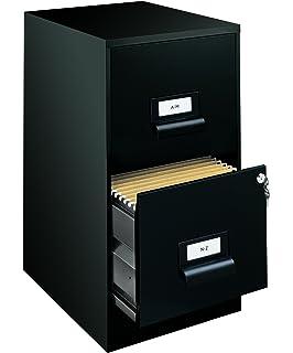 Amazoncom Sterilite 4Drawer Cabinet Made of HeavyDuty Plastic