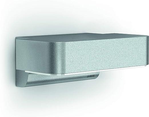 40/mm Homeswitch Adaptateur de tuyau daspirateur en plastique ABS Noir