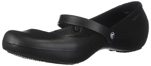 da1f21cdb2022 Crocs Women's Alice Work Clogs: Crocs: Amazon.ca: Shoes & Handbags