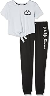 New Look Pantalones de Pijama para Niñas