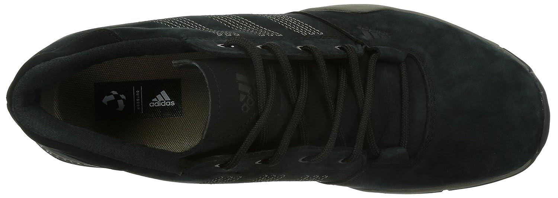 release date: 8de19 25b0a adidas Anzit DLX, Scarpe da Escursionismo Uomo  Amazon.it  Scarpe e borse