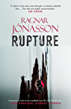 Rupture (Dark Iceland) (English Edition)
