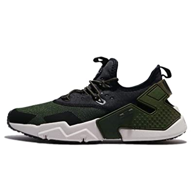 mens nike huarache drift